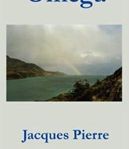 poetry in Haitian Creole
