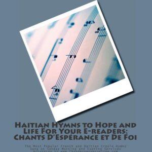 Haitian Hymns