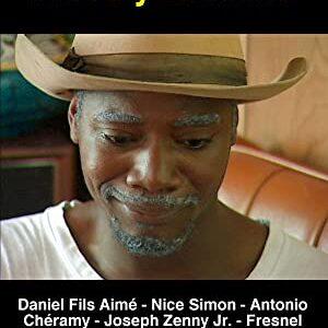 haitian movies